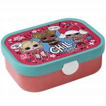 Fiambrera Lunchbox LOL