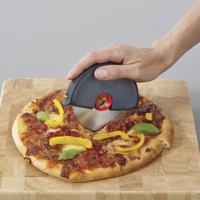 Cortador pizza rueda Disc Joseph