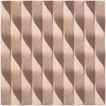 Estalvis trivet origami
