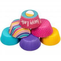 Papel cupcakes x150 Hip Hop