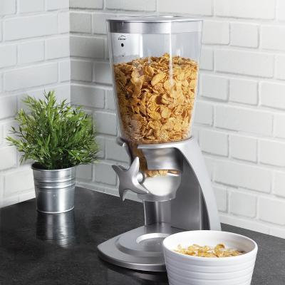 Dispensador cereales giratorio 3,5 L