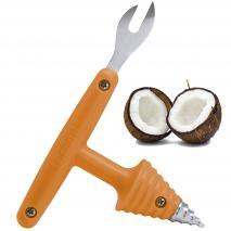 Cortador cocos Cococrack