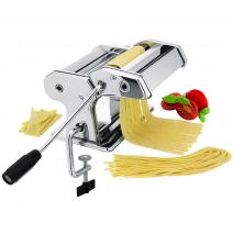 Máquina pasta fresca Lacor 145 mm
