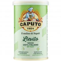 Levadura seca Caputo Lievito Attivo 100 g