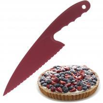Ganivet pastissos i tartes