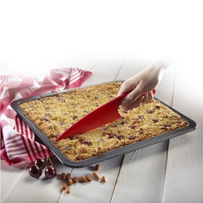 Cuchillo pasteles y tartas