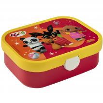Fiambrera mediana Lunchbox Bing