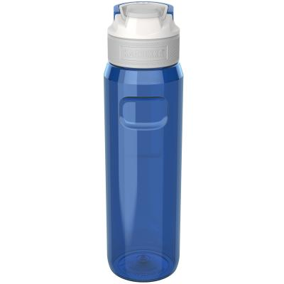 Botella de agua Elton Kambukka 1000 ml