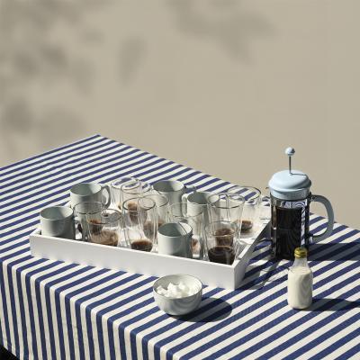 Cafetera tetera bodum tritan colors 2020