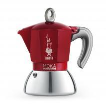 Cafetera italiana Bialetti Moka inducción