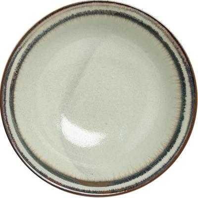 Bol ramen japonés Wasabi 22 cm