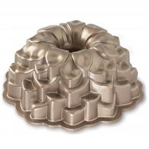 Motllo pastís Nordic Ware Blossom Bundt
