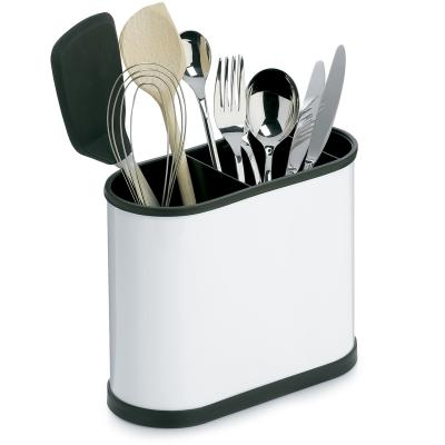 Organizador utensilios cocina