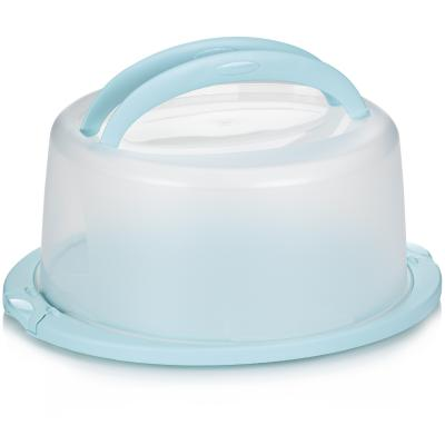 Transportador pasteles redondo 38 cm