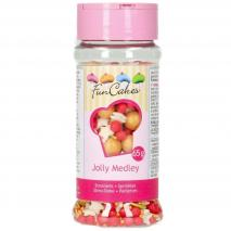 Sprinkles Medley Jolly 65 g
