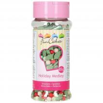 Sprinkles Medley Holiday 65 g