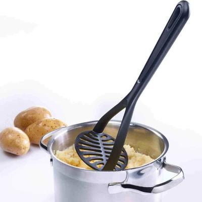 Prensa puré patata nylon