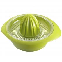 Espremedor cítrics verd 0,5 L