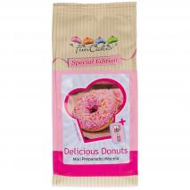 Preparado para Donuts 500 g