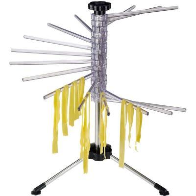 Extendedor de pasta fresca plegable