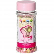 Sprinkles Medley Glamour 65 g