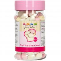 Spinkles Mini Marshmallows 50 g