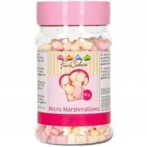 Spinkles mini marshmallows 50 g