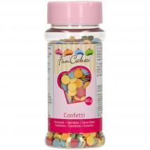 Sprinkles Confetti 60 g