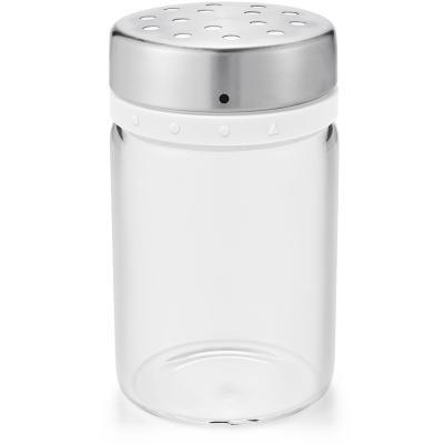 Dispensador ajustable especias Oxo 235 ml