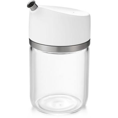 Dispensador de precisión para soja y vinagre 150ml
