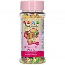Sprinkles Medley Happy Pasqua 65 g