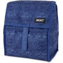 Bossa portaliments refrigerant Packit 6 L