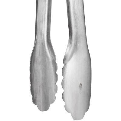 Pinzas barbacoa Oxo 48 cm
