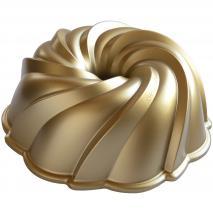 Motllo pastís Nordic Ware Swirl Bundt