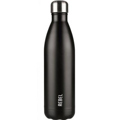 Botella térmica Rebel 800 ml