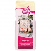 Azúcar glass Funcakes 900 g