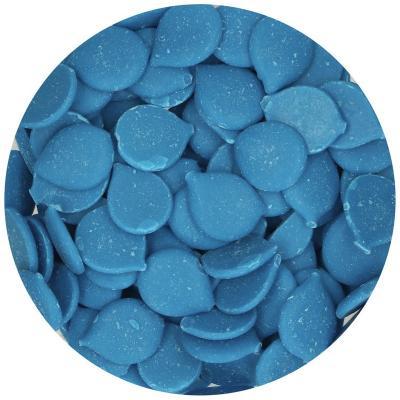 Deco Melts Funcakes 250 gr Azul