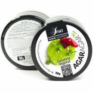 Agar Agar Home Gourmet 50 g