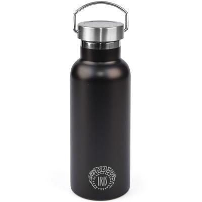 Botella térmica Tierra
