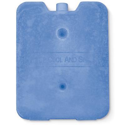 Enfriador neveras Ice Block 450 ml