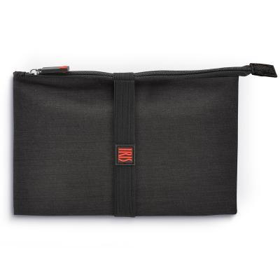 Bolsa merienda con cremallera Snack Bag