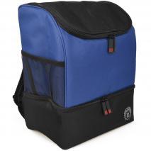 Nevera mochila Back Pack Tierra 15 L azul