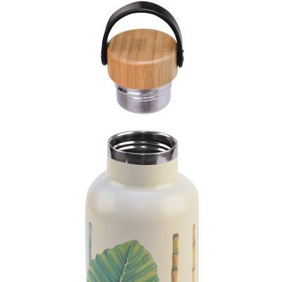 Botella térmica 750 ml Bali