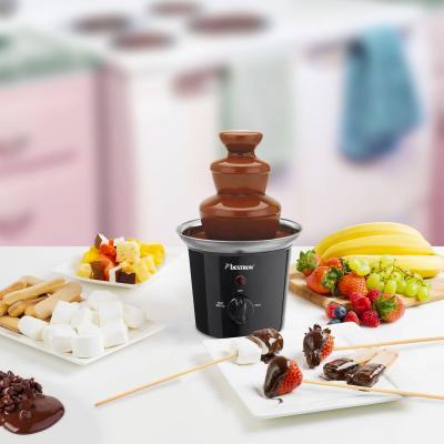 Fuente de chocolate Bestron 60 W