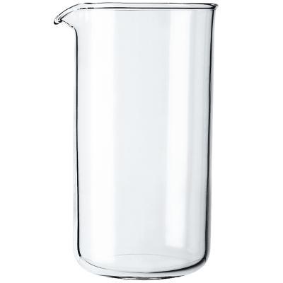 Recambio tritan Spare Glass cafeteras Bodum 3t