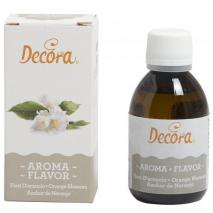 Aroma de Azahar Decora 50 g