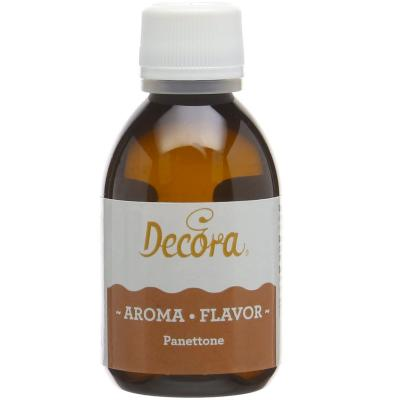 Aroma de Panettone Decora 50 g
