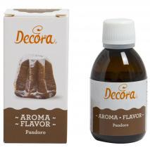 Aroma de Pandoro Decora 50 g
