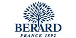 Bérard France