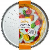 Motllo per pizza perforat Decora32 cm